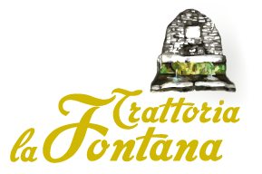 La trattoria La Fontana a Prato offre la più squisita bistecca alla fiorentina. La migliore Cucina Toscana. Specialità di carne, maccheroni al papero, grigliate e girarrosto – Fritto misto – Funghi porcini e salumi di Cinta senese
